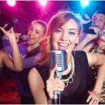 Karaoke para tu despedida de soltera en Santo Domingo