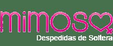 Organizacion de Despedidas de Soltera en Santo Domingo, Republica Dominicana